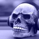 GeekShizzle.com – 5 songs we're enjoying this week – March 09 – March 29