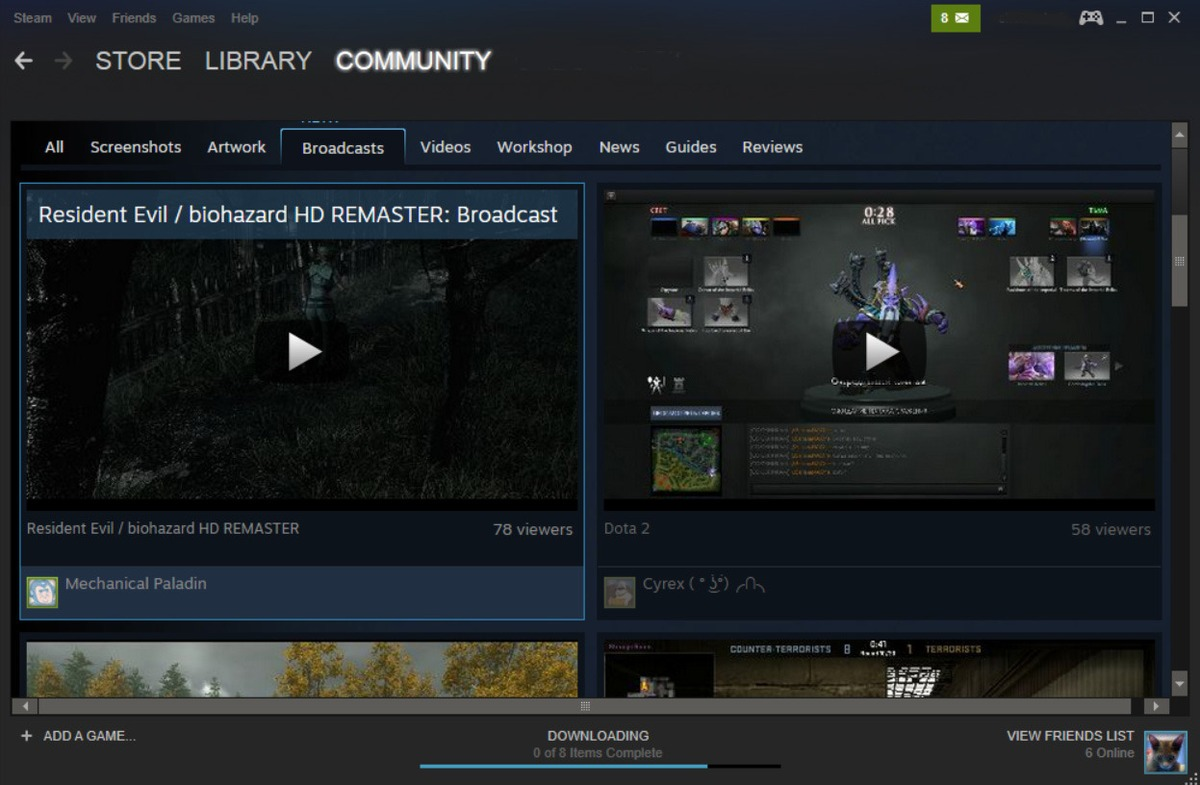 steam-screenshot