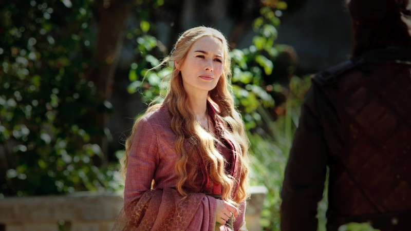 Cersei-Lannister-house-lannister-24541719-1920-1080
