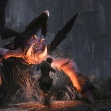 Evolve Reviews Are In – Great Game With Sad Additional Content Purchases
