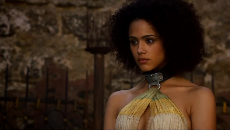 Missandei_ game of thrones