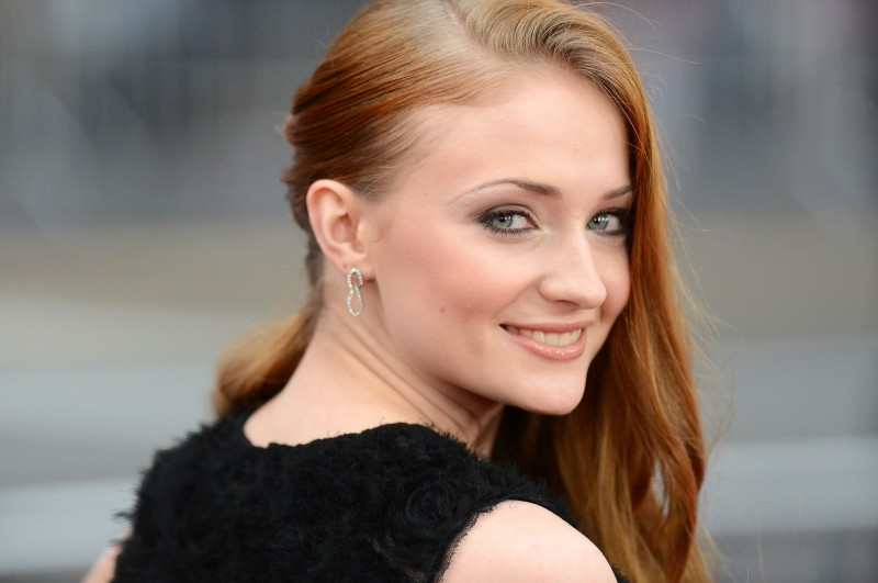 Sophie-Turner-game-of-thrones-saison-5