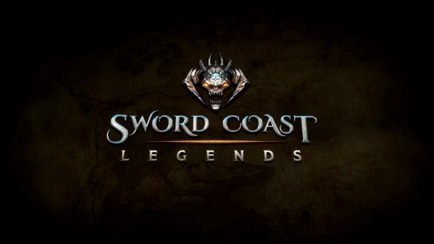 Return of the Classic Role Playing Turn Based Games – Sword Coast Announced