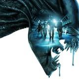 Neill Blomkamp Says New 'Alien' Movie Will Skip 'Alien 3′ and 'Resurrection'