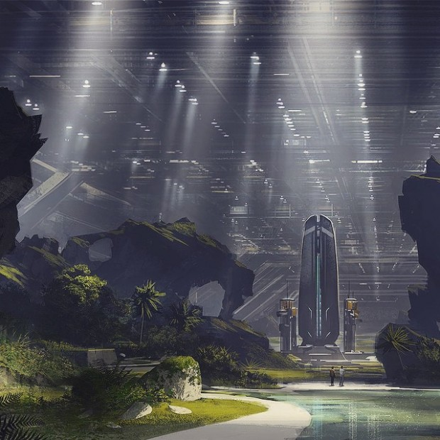 alien_7-620x620