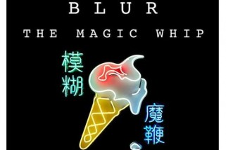 Blur Released A New Single Plus First Album in 12 Years Announced