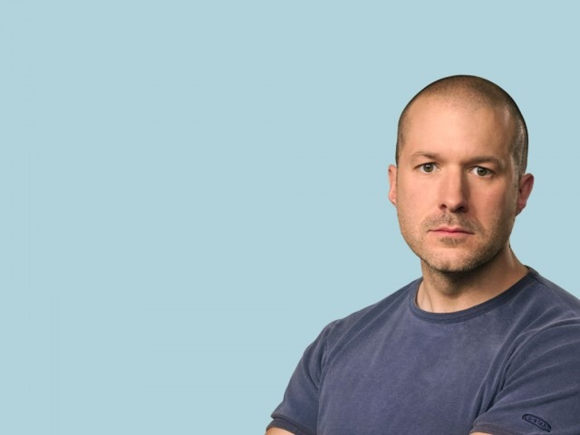 Apple's Jony Ive Designed The New Star Wars Crossguard Light Saber