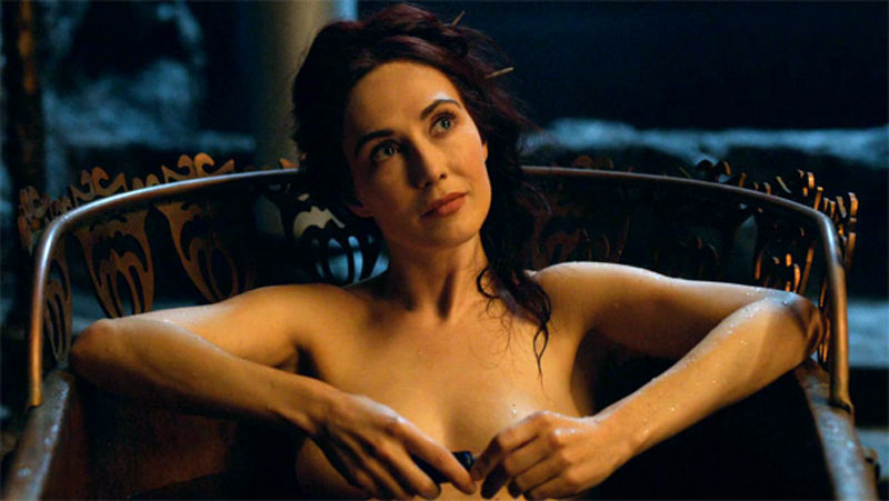 melisandre-game-of-thrones-