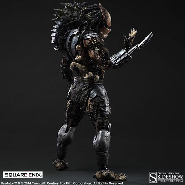 902308-predator-002