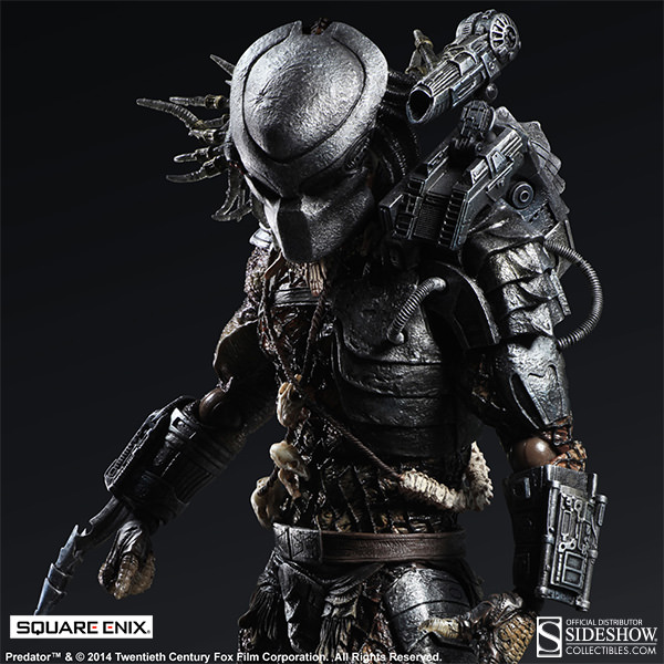 902308-predator-003