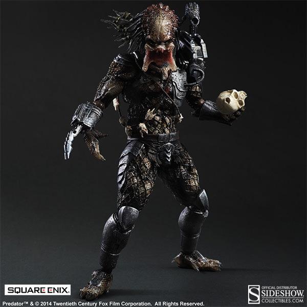 902308-predator-004