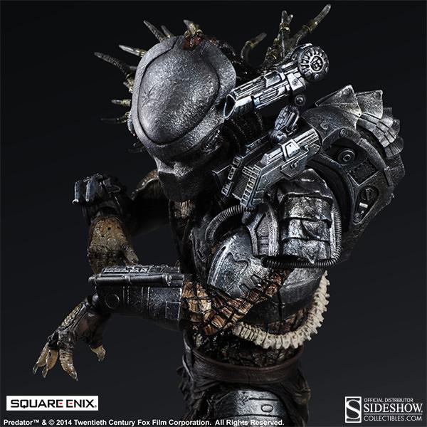 902308-predator-006