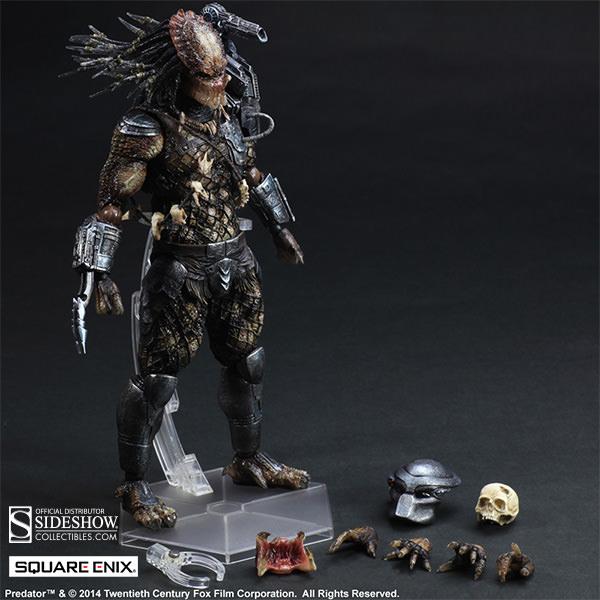 902308-predator-008