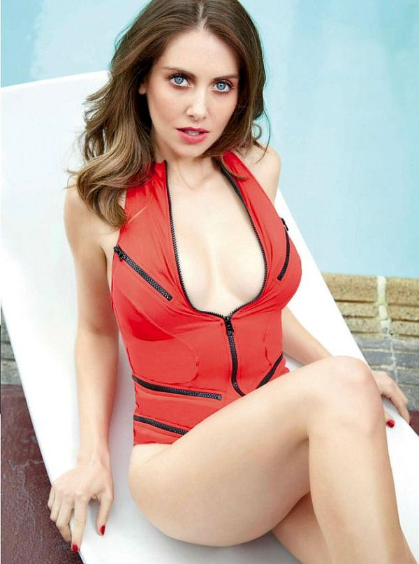 Forget Urban Planning as well Supreme Swag further Alison Brie Smoking Hot Gq Mexicos March Issue as well Watch further Xo logo. on obey wallpaper