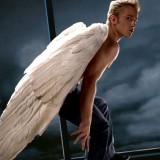 Bryan Singer Confirms Angel Will Be In X-Men Apocalypse