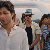 Full Trailer for 'Entourage' Movie Unleashed