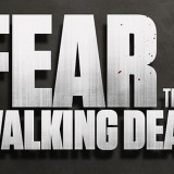 'The Walking Dead' Spin-Off Title and Logo Revealed