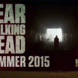 """First Teaser for """"The Walking Dead"""" Spin-Off 'Fear the Walking Dead' Released"""