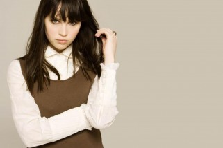 First Standalone Star Wars Movie Announced – Rogue One Starring Felicity Jones