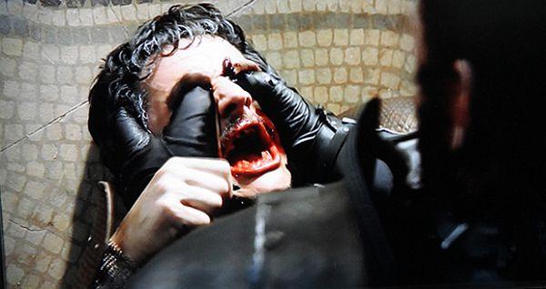 Big Character Will Die in 'Game of Thrones' Season 5