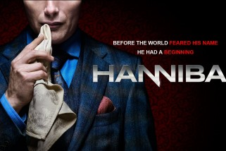 Zachary Quinto Set to Guest Star on 'Hannibal' Season 3