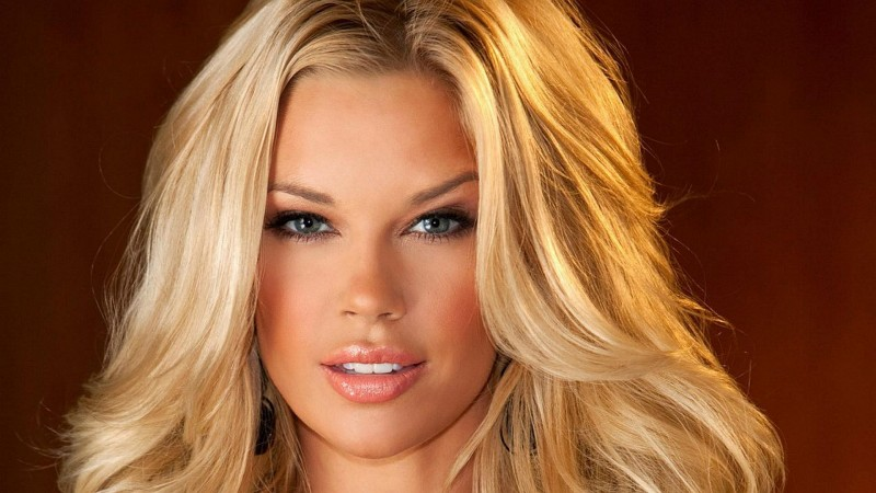 Jessa Hinton Wallpapers