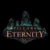 Pillars of Eternity – Best Turn Based RPG Since Baldur's Gate