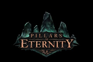Pillars of Eternity – Best Turn Based RPG Since Baldur's Gate