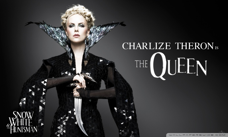 snow_white_and_the_huntsman_charlize_theron_as_the_queen-wallpaper-800x480