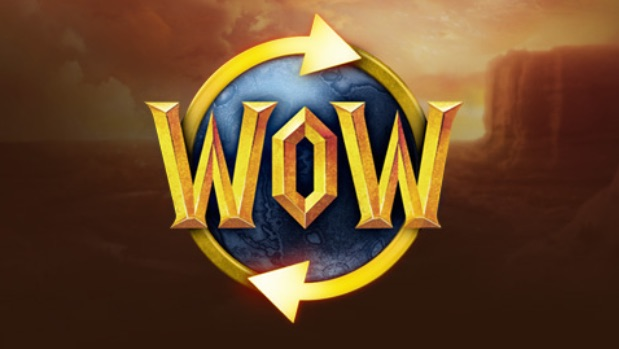 Blizzard Introduces World Of Warcraft Wow Token for $20