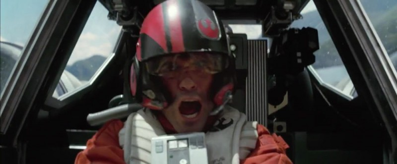 6-things-you-missed-in-the-new-star-wars-the-force-awakens-trailer
