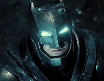 Here's Your Batman v Superman Detailed Trailer Breakdown