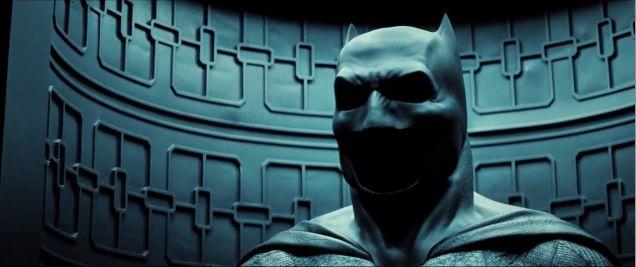 Batman v Superman Detailed Trailer Breakdown 9