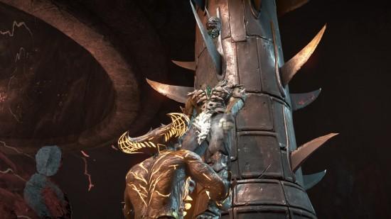 Mortal-Kombat-X_20150417185955-550x309