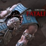 All The Gruesome Mortal Kombat X Fatalities In One Video
