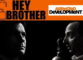 'Arrested Development' Season 5 is in the Works