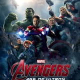 Leaked 'Avengers: Age of Ultron' Credits Scene Features Spider-Man
