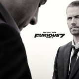 'Furious 7′ Kicked 'Mall Cop 2′ to the Curb At the Box Office