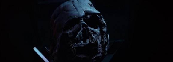 6 Things You May Have Missed In the Star Wars Force Awakens Trailer