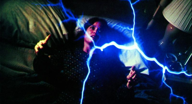 James Wan Confirmed to Remake 1980s Cult Classic Horror Movie 'The Entity'