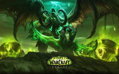 Blizzcon 2015 Recap – Everything you need to know