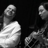 """Cheer up Monday with this """"More Than Words"""" Rendition by Jack Black and Jimmy Fallon"""