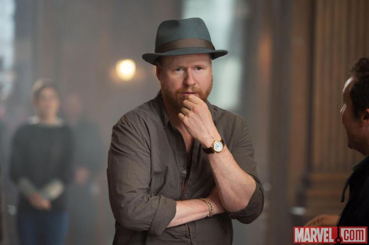 Joss Whedon Explains Why He Really Quit Twitter
