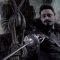 Pan Trailer 2 Starring Hugh Jackman Impresses