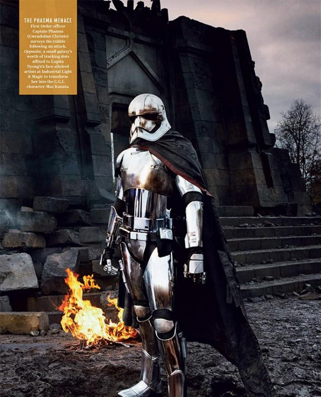 photo-of-gwendoline-christie-as-captain-phasma-in-the-force-awakens