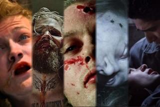 13 Most Recent Shocking TV Deaths