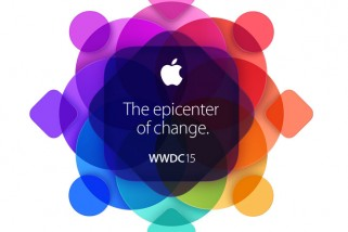 Apple WWDC 2015 – What To Expect