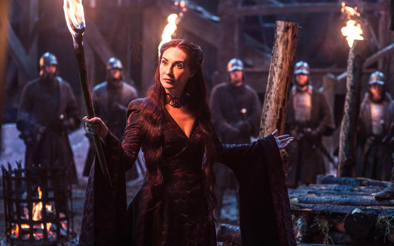 Carice-van-Houten-Melisandre 4