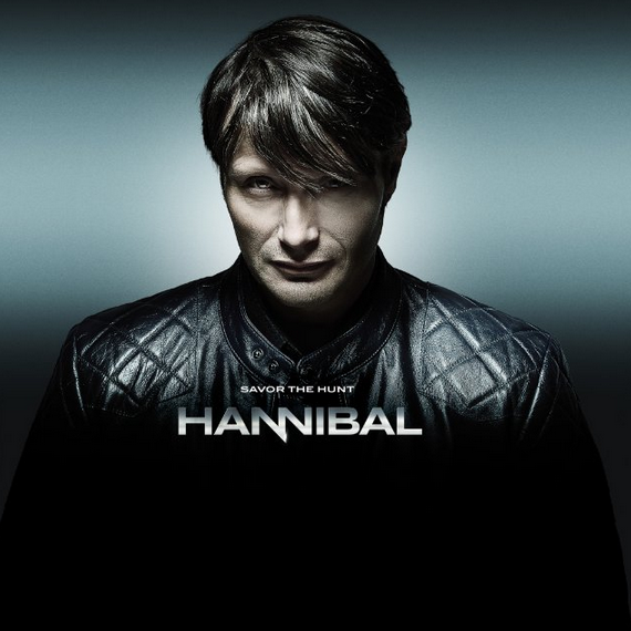 NBC Cancels Hannibal – Netflix to Resurrect?