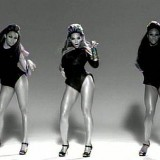 Video: Beyonce's 'Single Ladies' Mash-Up with DuckTales' Theme Fits Perfectly